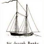 Ship Sir Joseph Banks